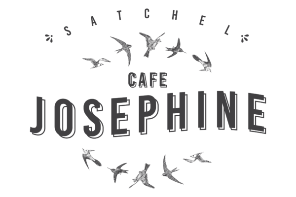 Cafe Josephine at the Randall Museum