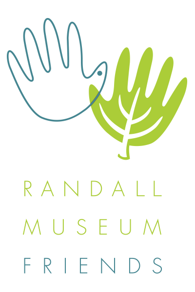 Randall Museum Friends