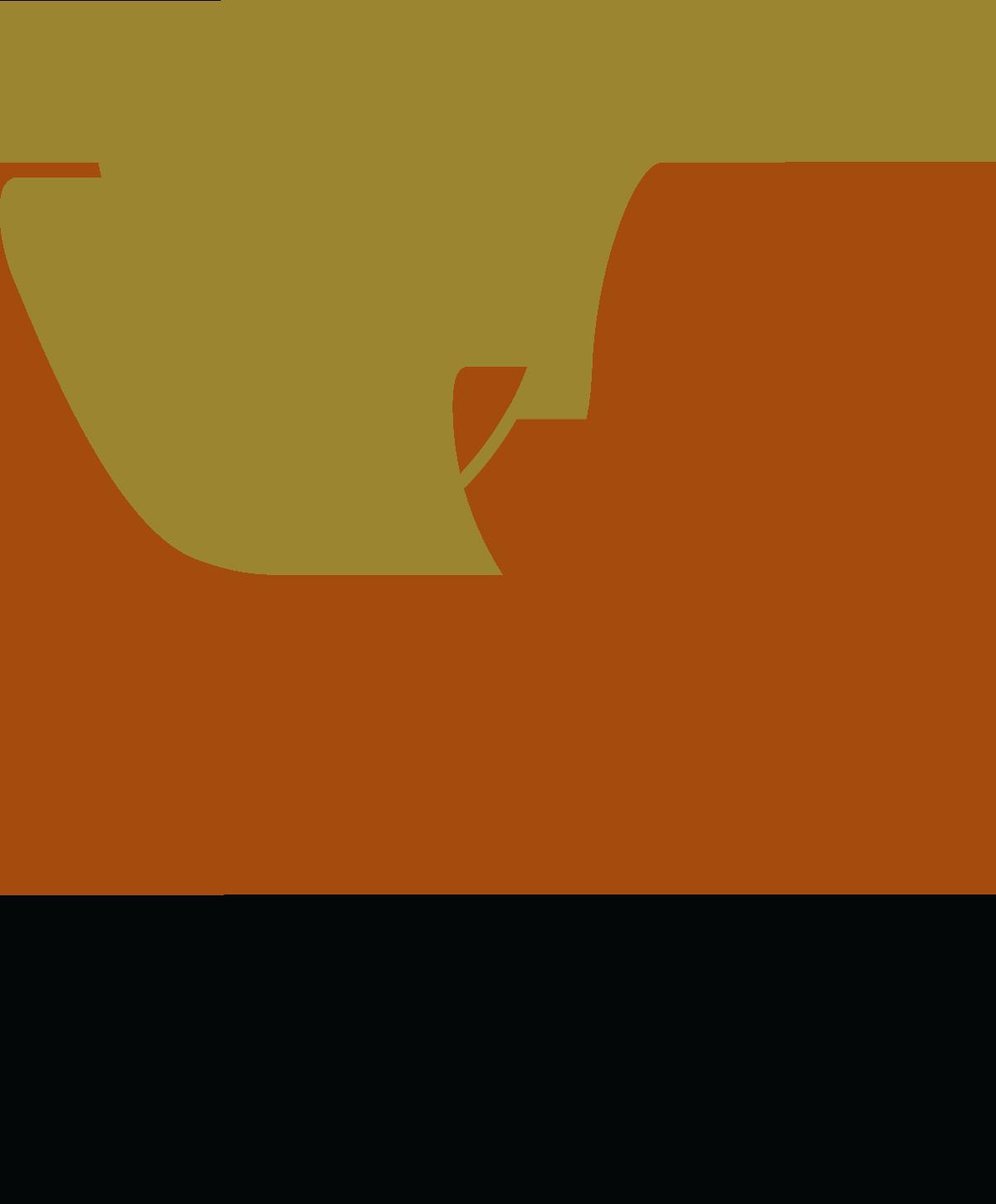 Randall Museum Logo Download