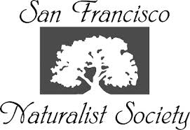 San Francisco Naturalist Society