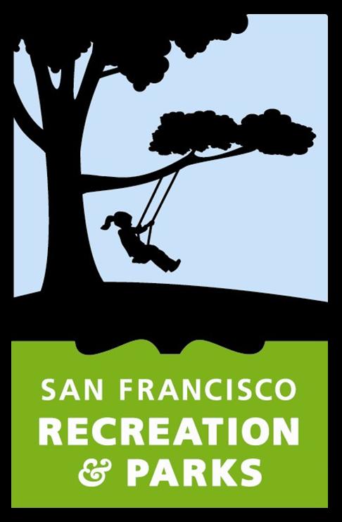 San Francisco Recreation & Parks